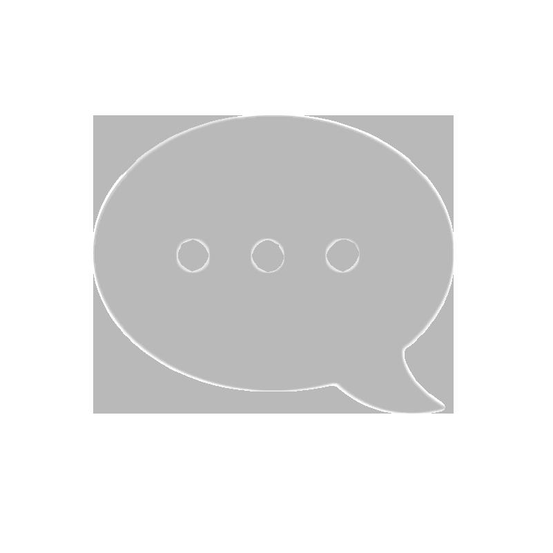 client-1.jpg