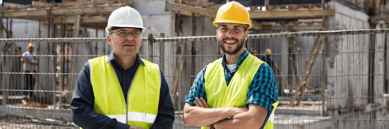 Builders Risk Insurance Massachusetts