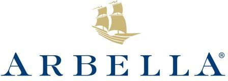 Arbella Insurance.jpg