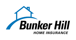 Bunker Hill Insurance.png