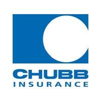 CHUBB Insurance.jpg