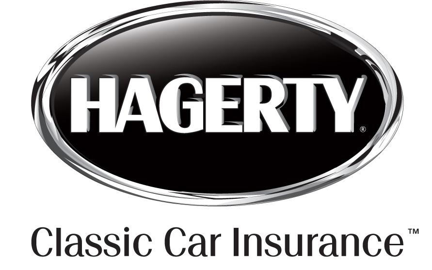 Hagerty Logo.jpg