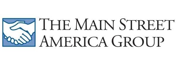 Main_St_America.jpg