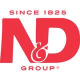 Norfolk Dedham Group.png