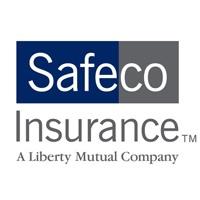 Safeco Insurance.jpg