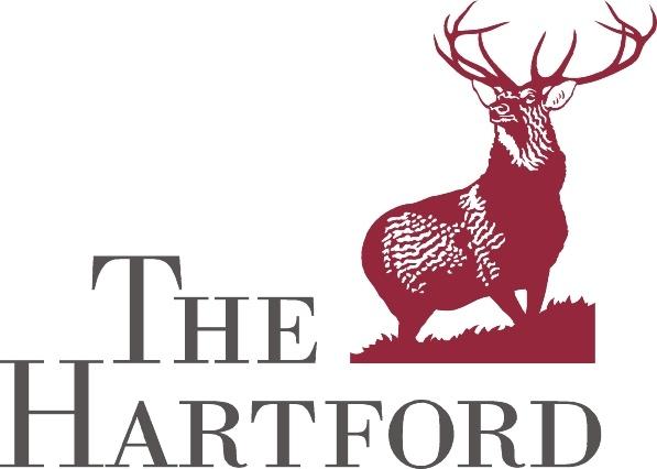The Hartford Insurance.jpg