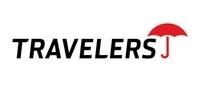 Travelers Insurance.jpg