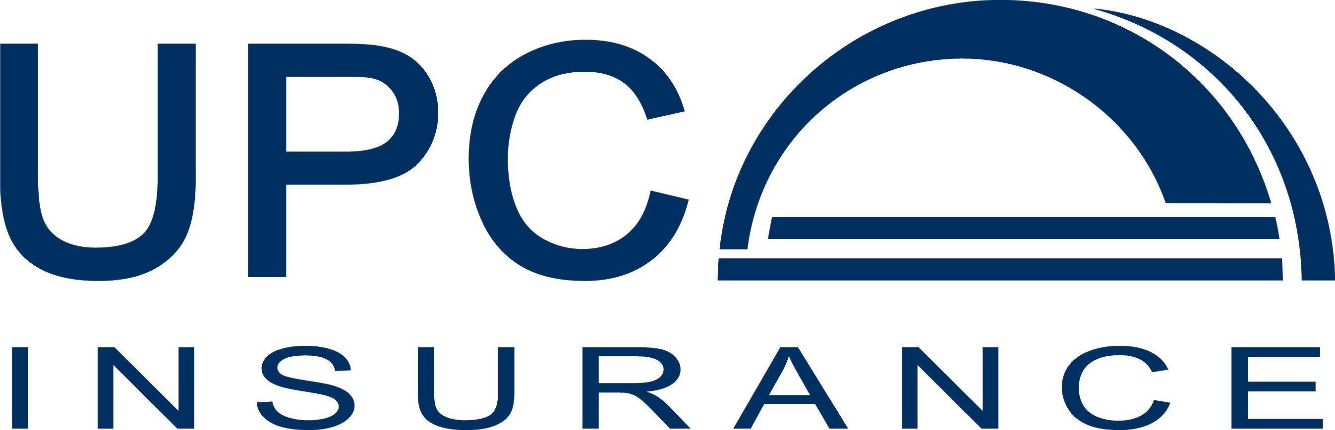 UPC-Insurance.jpg