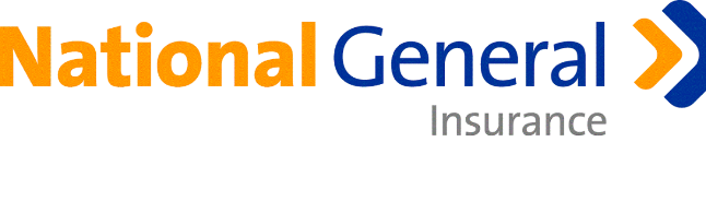 national general Insurance.png
