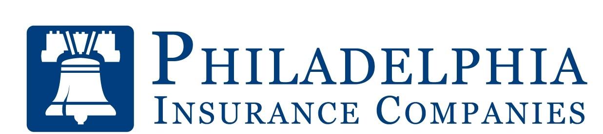 philadephia Insurance.jpg