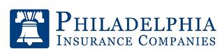 philadephia Insurance.jpg