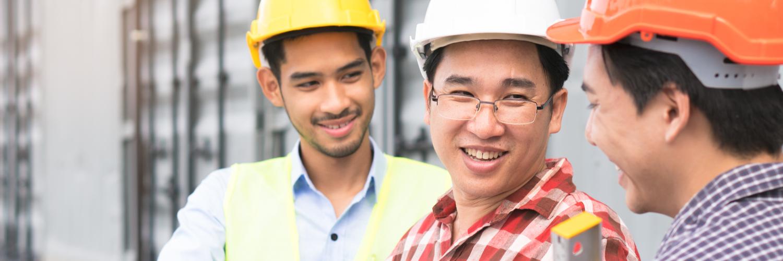 Contractors Insurance Massachusetta