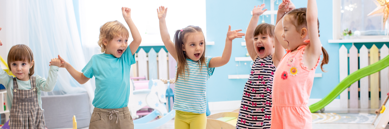 Daycare Insurance Massachusetts