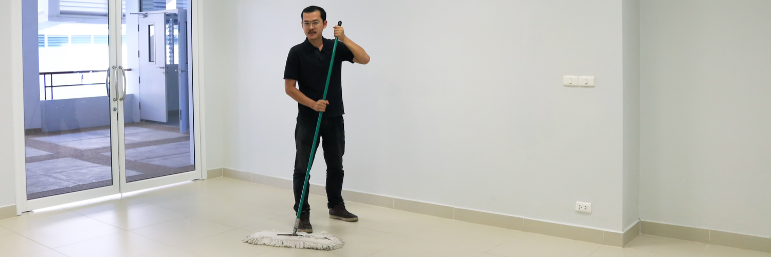 Janitorial Services Insurance Massachusetts