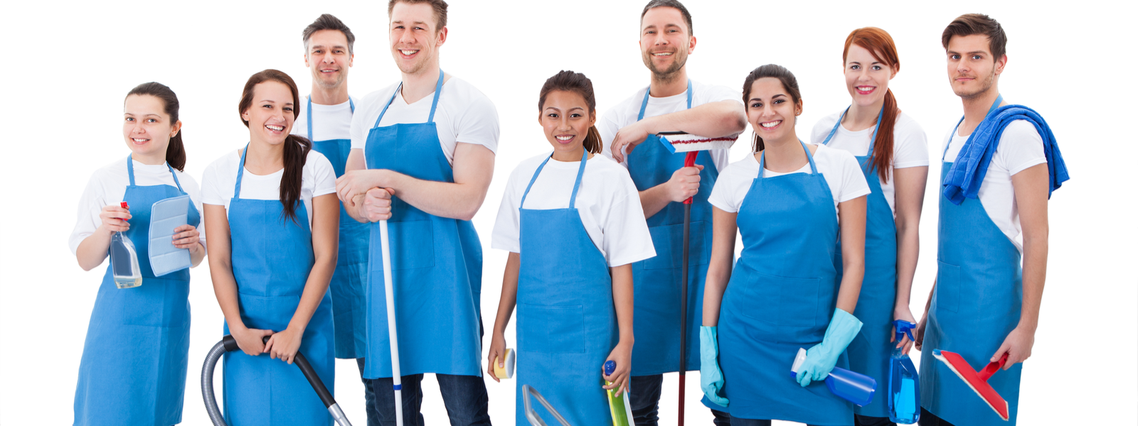 Janitorial Service Insurance Massachusetts