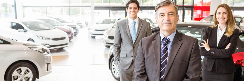 New and Used Auto Dealer Insurance Massachusetts