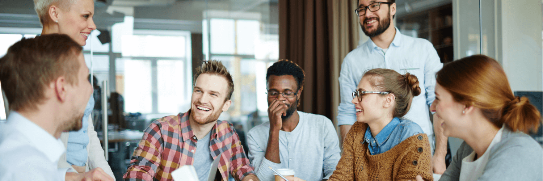 Employee Benefits Massachusetts