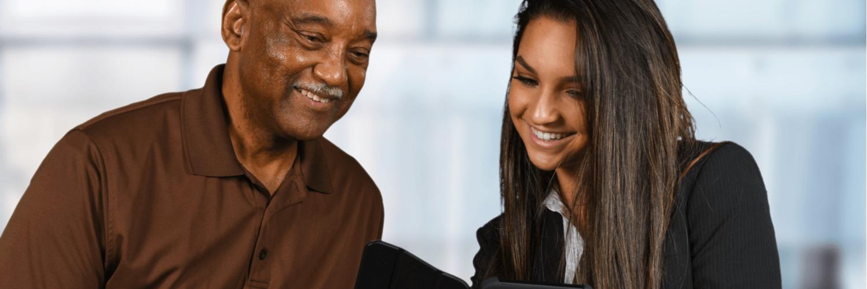 Renters Insurance Massachusetts