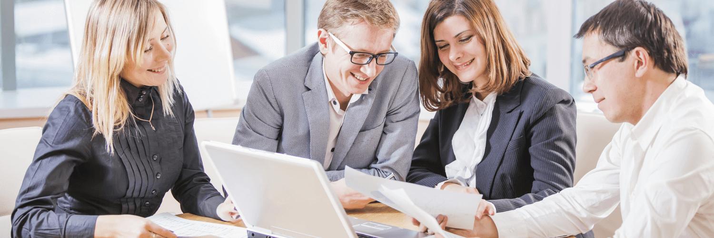 Workers Compensation Insurance Massachusetts