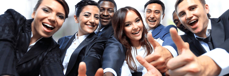 Professional Liability Insurance Massachusetts