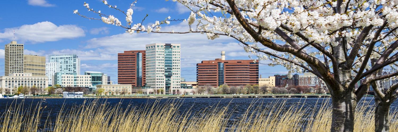 Insurance in Cambridge, MA