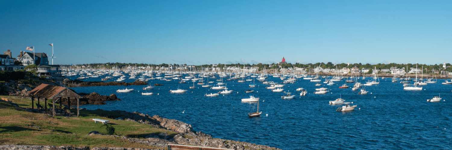 Insurance in Marblehead, MA