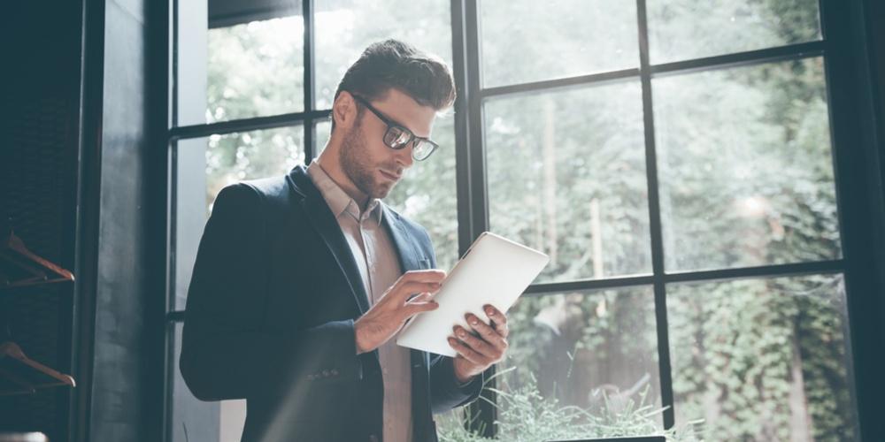 Commercial Insurance Massachusetts Checklist