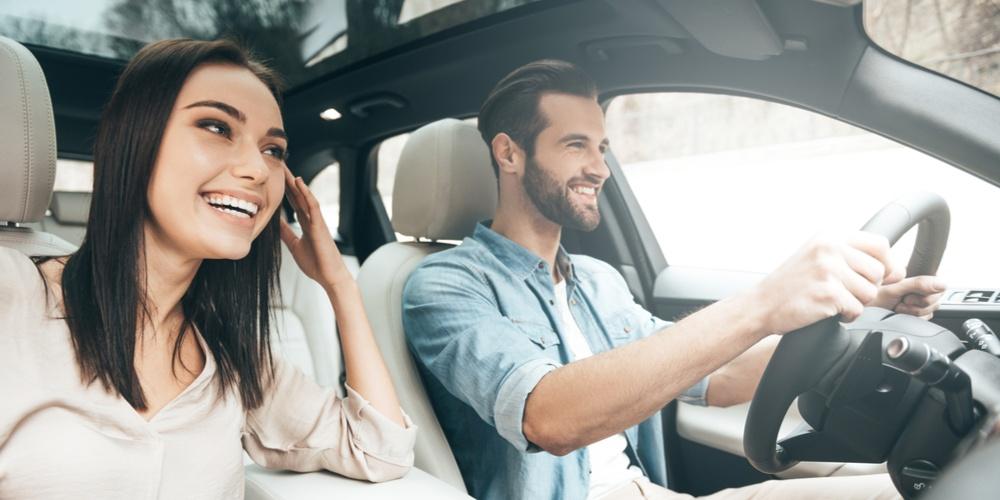 Car Insurance Auto Accident Massachusetts