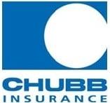 CHUBB Insurance-530263-edited.jpg