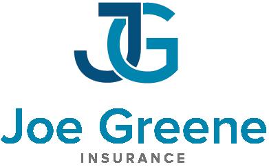Greene Logo