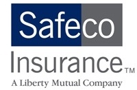 Safeco Insurance-402510-edited.jpg