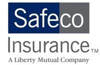 Safeco Insurance-402510-edited.jpg