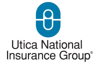 Utica National Insurance-438649-edited.png