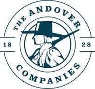andover-logo-1C-Blue-RGB