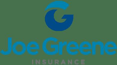 joe_greene