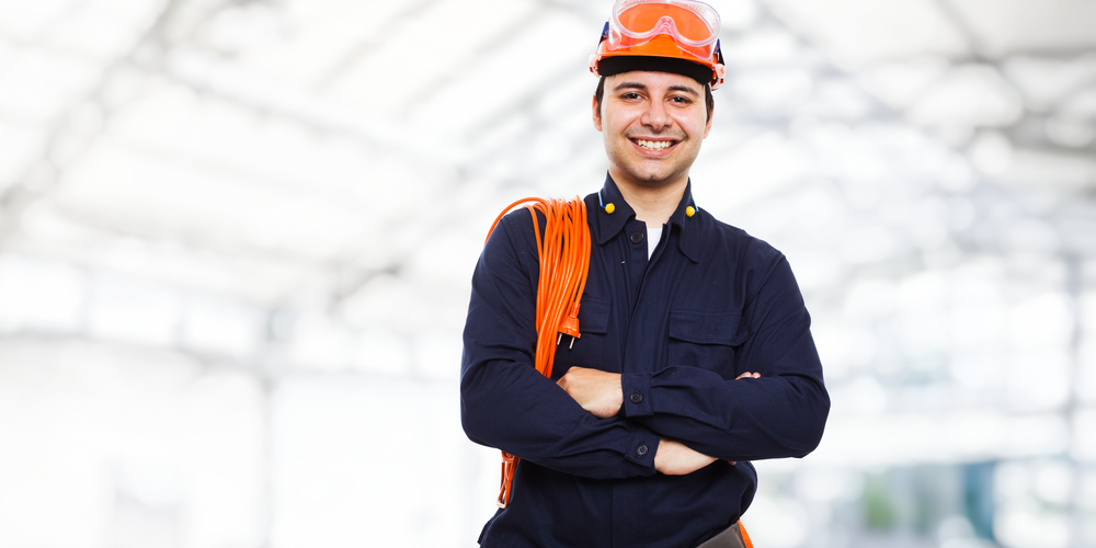 How Does Expanding My Business Affect Its Workers Compensation Insurance?